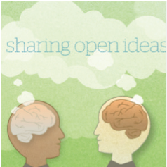 Open Source Culture
